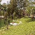 http://www.elromeral.com.mx/assets/img/fotos/jardin/1024/3.jpg